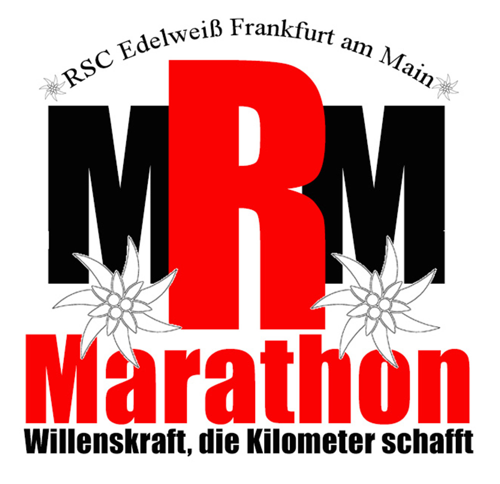mrm_logo